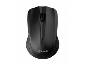 C-TECH WLM-01, wireless