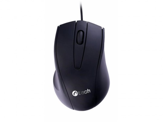 C-Tech WM-07 Myš - 1460007 #1