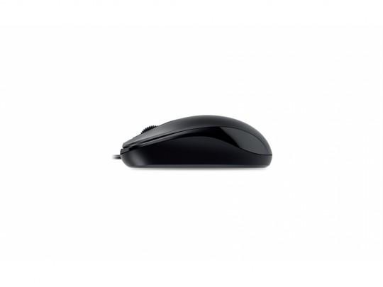 Genius DX-110, USB Myš - 1460014 #2
