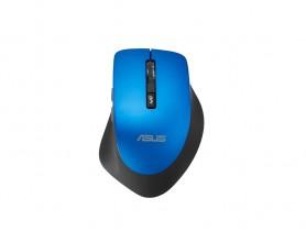 ASUS WT425 Wireless Blue
