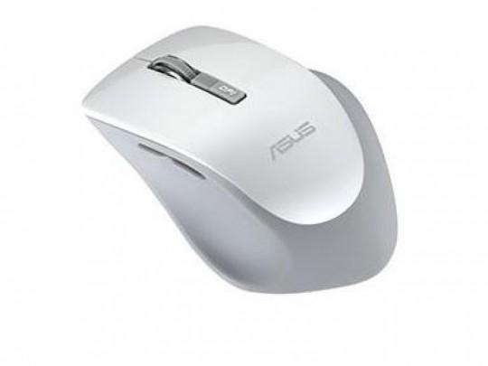 ASUS WT425 Wireless White Myš - 1460061 #2