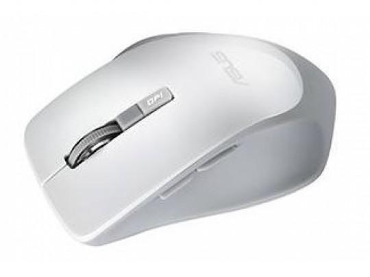 ASUS WT425 Wireless White Myš - 1460061 #1