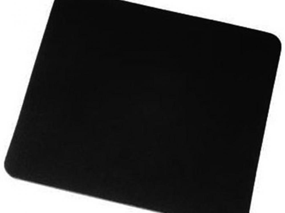 Mouse pad PremiumCord Basic 220x240 Textil - NEW
