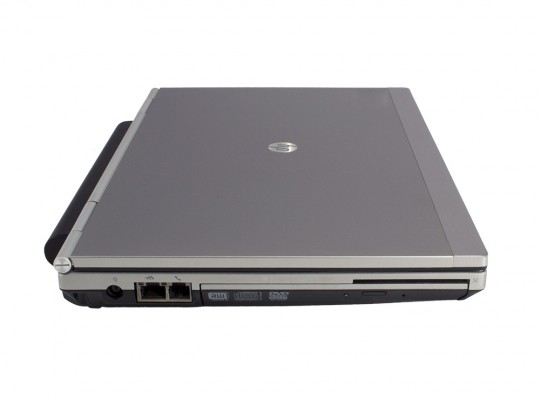 "HP EliteBook 2570p repasovaný notebook, Intel Core i5-3210M, HD 4000, 4GB DDR3 RAM, 320GB HDD, 12,5"" (31,7 cm), 1366 x 768 - 1520756 #5"