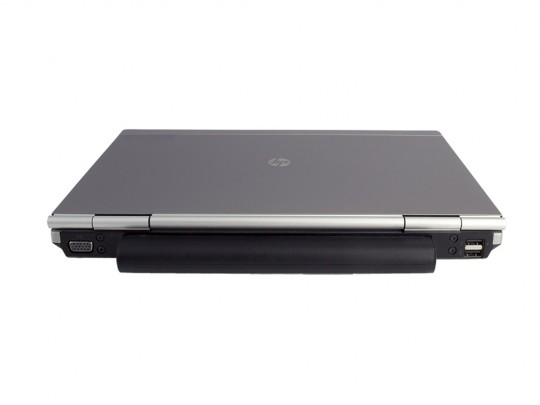 HP EliteBook 2570p Notebook - 1520757 #3