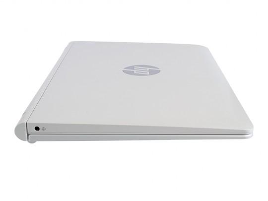 HP X2 10-N107NC Notebook - 1521166 #3