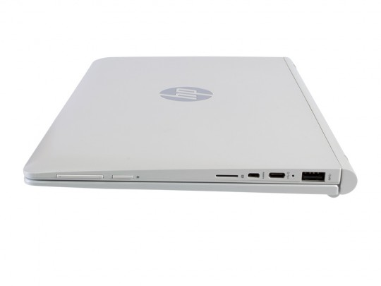 HP X2 10-N107NC Notebook - 1521166 #4