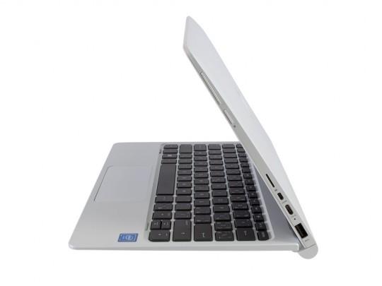 HP X2 10-N107NC Notebook - 1521166 #5