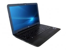 HP 15-ay031nx Y5M05EA
