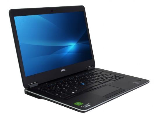 """Dell Latitude E7440 repasovaný notebook, Intel Core i5-4300U, HD 4400, 8GB DDR3 RAM, 256GB SSD, 14"""" (35,5 cm), 1920 x 1080 (Full HD) - 1521303 #1"""