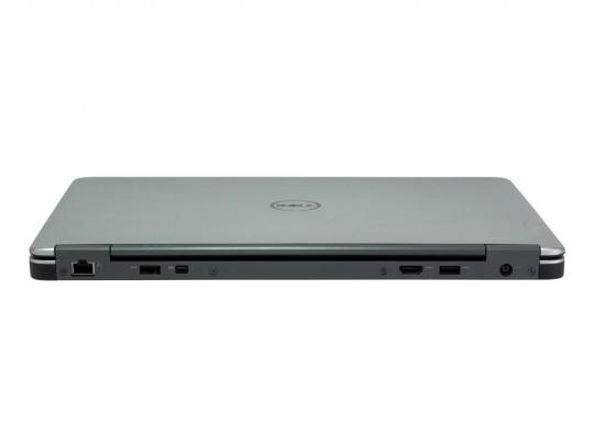 """Dell Latitude E7440 repasovaný notebook, Intel Core i5-4300U, HD 4400, 8GB DDR3 RAM, 256GB SSD, 14"""" (35,5 cm), 1920 x 1080 (Full HD) - 1521303 #2"""