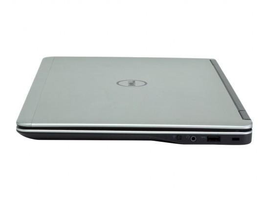"""Dell Latitude E7440 repasovaný notebook, Intel Core i5-4300U, HD 4400, 8GB DDR3 RAM, 256GB SSD, 14"""" (35,5 cm), 1920 x 1080 (Full HD) - 1521303 #3"""