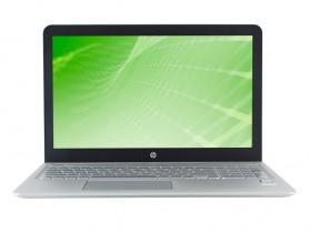 HP ENVY 15-as006nc