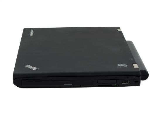 LENOVO ThinkPad T430 Notebook - 1521805 #3