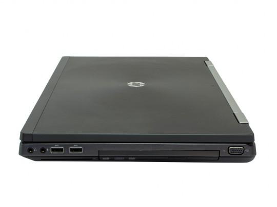 HP EliteBook 8570w Notebook - 1521845 #3