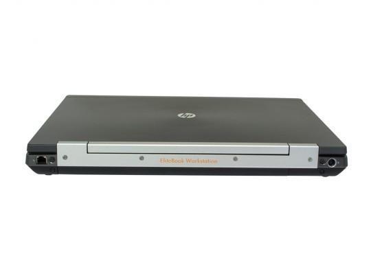 HP EliteBook 8570w Notebook - 1521845 #4