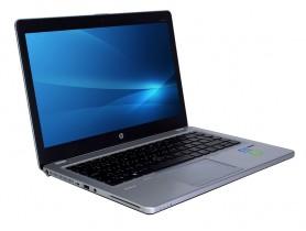 HP EliteBook Folio 9470m repasovaný notebook - 1521848