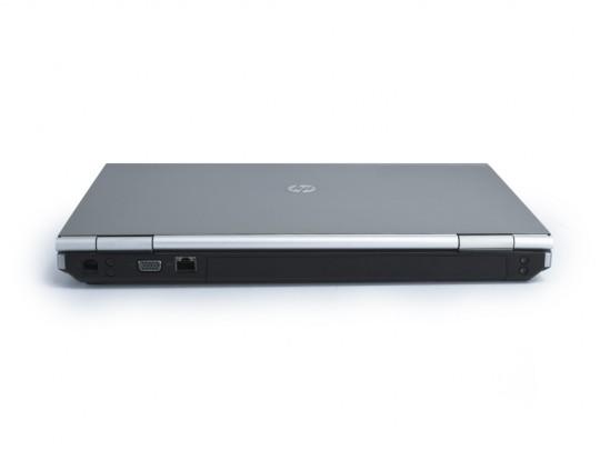 HP EliteBook 8470p Notebook - 1521908 #3