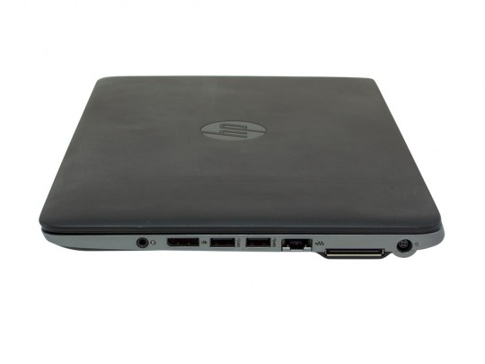 HP EliteBook 820 G2 Notebook - 1521943 #2