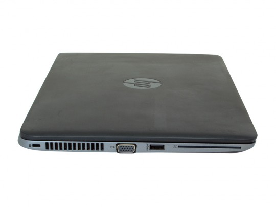 HP EliteBook 820 G2 Notebook - 1521943 #3