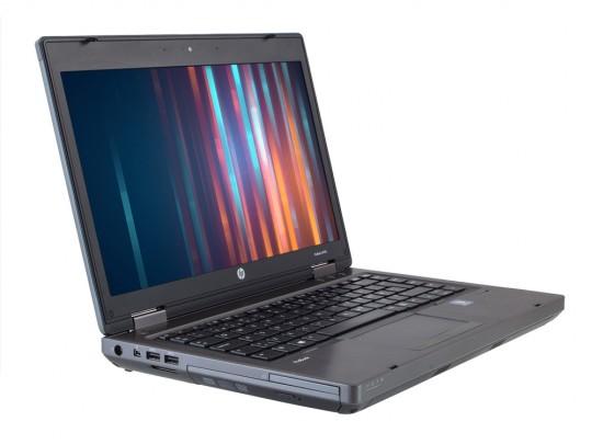 HP ProBook 6475b Notebook - 1522010 #2