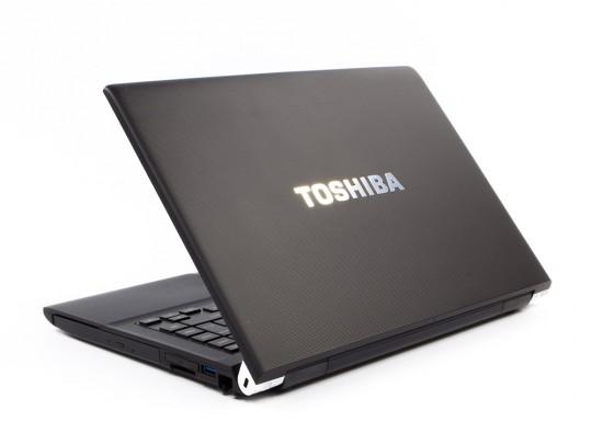 Toshiba Tecra R940 Notebook - 1522044 #4