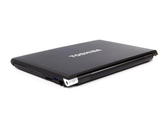 Toshiba Tecra R940 Notebook - 1522044 #5