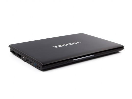 Toshiba Tecra R940 Notebook - 1522044 #6