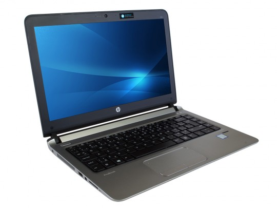 HP ProBook 430 G2 Notebook - 1522080 #1