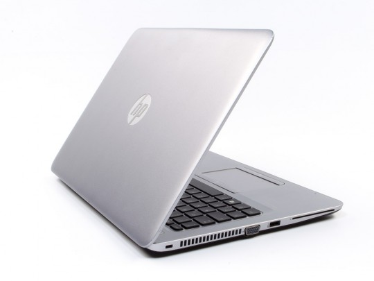 HP EliteBook 840 G3 Notebook - 1522103 #2