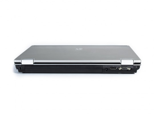 "HP EliteBook 8440p repasovaný notebook, Intel Core i5-560M, NVS 3100M, 4GB DDR3 RAM, 250GB HDD, 14,1"" (35,8 cm), 1600 x 900 - 1522135 #3"