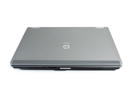 "HP EliteBook 8440p repasovaný notebook, Intel Core i5-560M, NVS 3100M, 4GB DDR3 RAM, 250GB HDD, 14,1"" (35,8 cm), 1600 x 900 - 1522135 #5"