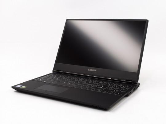 """Lenovo Legion Y530-15ICH repasovaný notebook, Intel Core i5-8300H, GTX 1050 Ti 4GB, 8GB DDR4 RAM, 256GB SSD, 15,6"""" (39,6 cm), 1920 x 1080 (Full HD), IPS - 1522185 #4"""