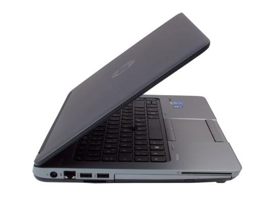 "HP ProBook 640 G1 repasovaný notebook, Intel Core i5-4200M, HD 4600, 8GB DDR3 RAM, 120GB SSD, 14"" (35,5 cm), 1366 x 768 - 1522189 #4"