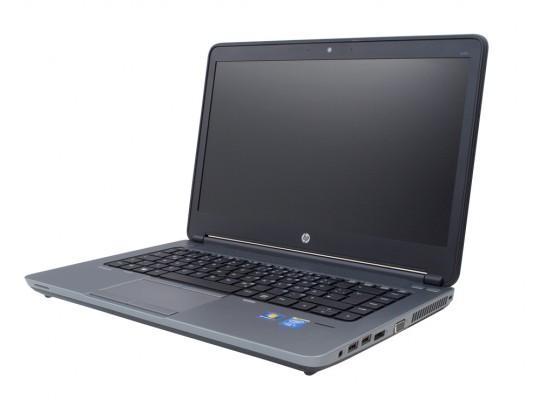 "HP ProBook 640 G1 repasovaný notebook, Intel Core i5-4200M, HD 4600, 8GB DDR3 RAM, 120GB SSD, 14"" (35,5 cm), 1366 x 768 - 1522189 #5"