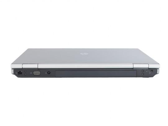 HP EliteBook 8570p Notebook - 1522223 #4