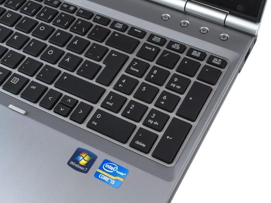 HP EliteBook 8570p Notebook - 1522223 #2