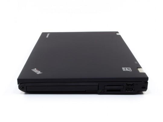Lenovo ThinkPad T420 Notebook - 1522239 #5