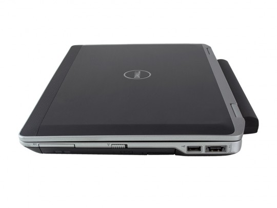 Dell Latitude E6320 Notebook - 1522360 #2
