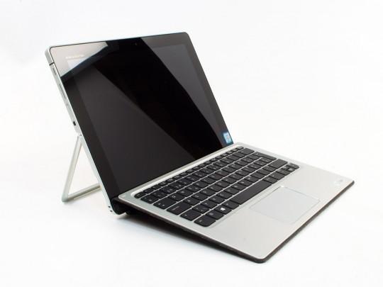 HP Elite x2 1012 G1 tablet notebook + HP Elite USB-C Docking Station Notebook - 1522372 #1