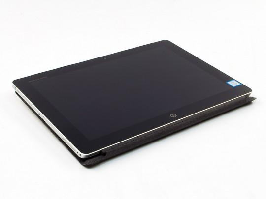 HP Elite x2 1012 G1 tablet notebook + HP Elite USB-C Docking Station Notebook - 1522372 #4