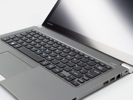 TOSHIBA Portege Z30T-A Notebook - 1522387 #3