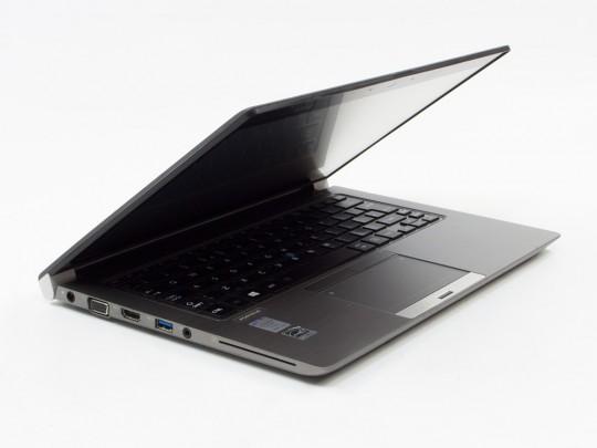 TOSHIBA Portege Z30T-A Notebook - 1522387 #4