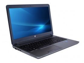 HP ProBook 650 G1 180GB SSD + 1000GB HDD