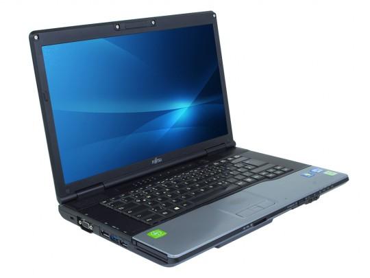 Fujitsu LifeBook E752 Notebook - 1522477 #1