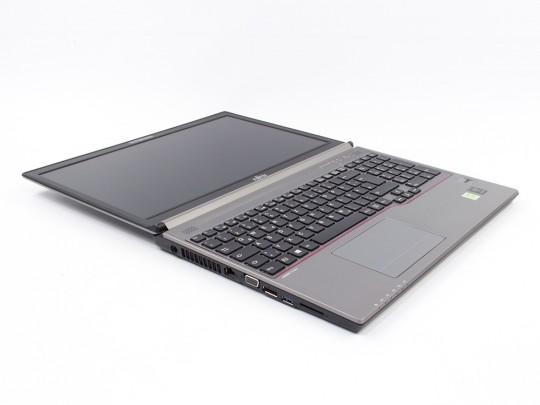 FUJITSU LifeBook E754 Notebook - 1522480 #3