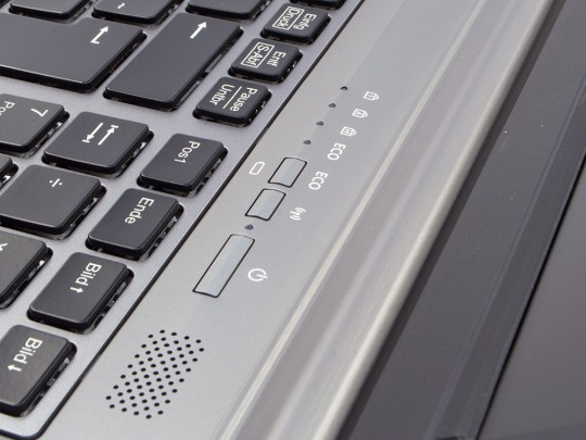 FUJITSU LifeBook E754 Notebook - 1522480 #6