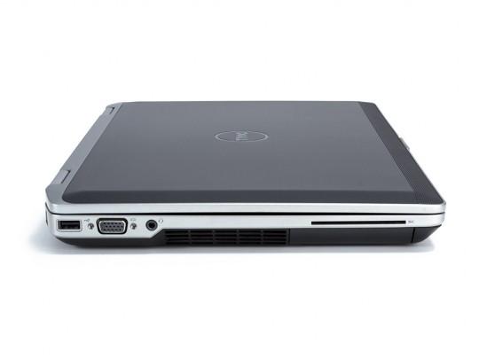 """Dell Latitude E6420 repasovaný notebook, Intel Core i5-2520M, HD 3000, 4GB DDR3 RAM, 128GB SSD, 14"""" (35,5 cm), 1366 x 768 - 1522515 #5"""