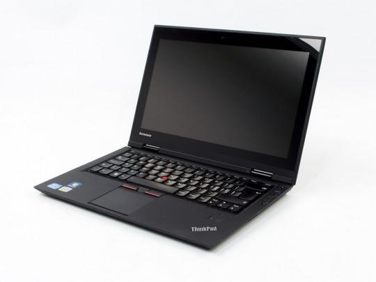 LENOVO ThinkPad X1 Notebook - 1522520 #4