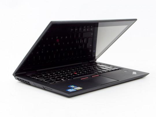 LENOVO ThinkPad X1 Notebook - 1522521 #1